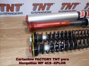wp cartucho factory tnt