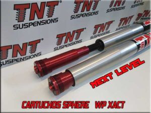 cartucho sphere tnt suspensiones
