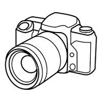 galería - fotos suspensiones tnt