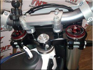 husqvarna 701 suspension horquilla wp 4cs cartuchos factory