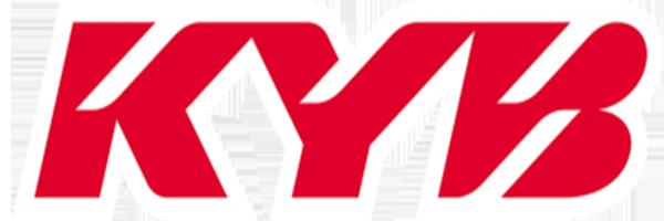 kayaba kyb suspensiones moto reparar preparar