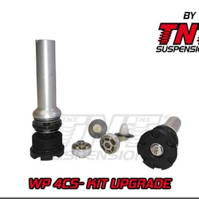 wp 4cs horquilla kit tnt suspensiones