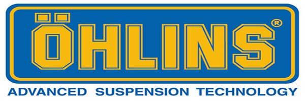 ohlins suspensiones barcelona reparar