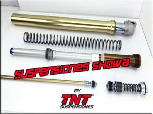 showa-suspension-tnt