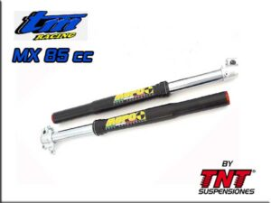 tm racing 85 2020 horquilla mupo