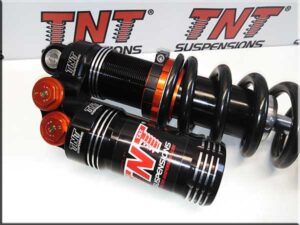 xplor ktm pds racing tnt
