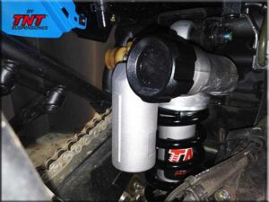 yamaha 700 tenere mejorar amortiguador tnt
